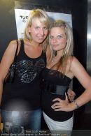 Tuesday Club - U4 Diskothek - Di 21.07.2009 - 15