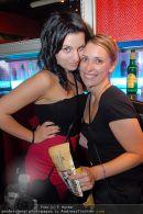 Tuesday Club - U4 Diskothek - Di 21.07.2009 - 29