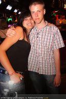 Tuesday Club - U4 Diskothek - Fr 24.07.2009 - 63