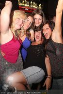 Tuesday Club - U4 Diskothek - Fr 24.07.2009 - 64