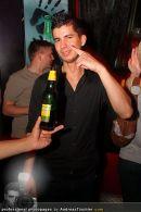 Tuesday Club - U4 Diskothek - Fr 24.07.2009 - 66