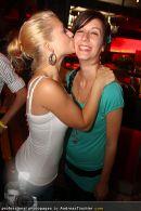 Tuesday Club - U4 Diskothek - Fr 24.07.2009 - 70