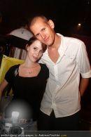 Tuesday Club - U4 Diskothek - Fr 24.07.2009 - 71