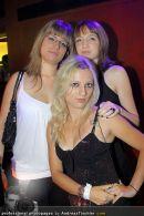 behave - U4 Diskothek - Sa 25.07.2009 - 21