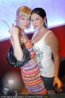 behave - U4 Diskothek - Sa 25.07.2009 - 29
