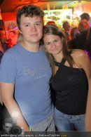 behave - U4 Diskothek - Sa 25.07.2009 - 43