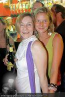 behave - U4 Diskothek - Sa 25.07.2009 - 52