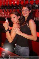 Tuesday Club - U4 Diskothek - Fr 31.07.2009 - 21