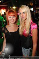 Tuesday Club - U4 Diskothek - Fr 07.08.2009 - 12