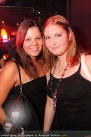 Tuesday Club - U4 Diskothek - Fr 07.08.2009 - 30