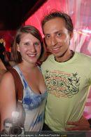 Tuesday Club - U4 Diskothek - Fr 07.08.2009 - 6