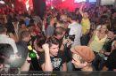Tuesday Club - U4 Diskothek - Fr 07.08.2009 - 68