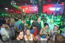 Tuesday Club - U4 Diskothek - Di 11.08.2009 - 24