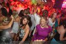 Tuesday Club - U4 Diskothek - Di 11.08.2009 - 31