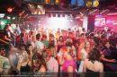 Tuesday Club - U4 Diskothek - Di 11.08.2009 - 32