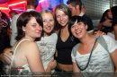 Tuesday Club - U4 Diskothek - Di 11.08.2009 - 36