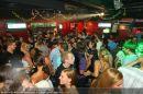 Tuesday Club - U4 Diskothek - Di 11.08.2009 - 58