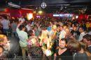 Tuesday Club - U4 Diskothek - Di 11.08.2009 - 65