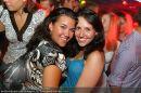 Tuesday Club - U4 Diskothek - Di 11.08.2009 - 7