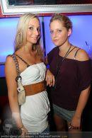 Tuesday Club - U4 Diskothek - Di 18.08.2009 - 21