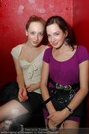 Tuesday Club - U4 Diskothek - Di 18.08.2009 - 31