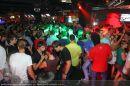 Tuesday Club - U4 Diskothek - Di 18.08.2009 - 32