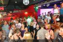 Tuesday Club - U4 Diskothek - Di 18.08.2009 - 49