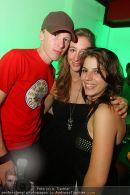 Tuesday Club - U4 Diskothek - Di 18.08.2009 - 54