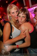 Tuesday Club - U4 Diskothek - Di 25.08.2009 - 23