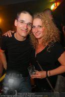 Tuesday Club - U4 Diskothek - Di 25.08.2009 - 31