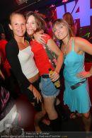Tuesday Club - U4 Diskothek - Di 25.08.2009 - 41