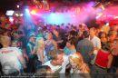 Tuesday Club - U4 Diskothek - Di 25.08.2009 - 43