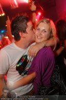 Tuesday Club - U4 Diskothek - Di 25.08.2009 - 46