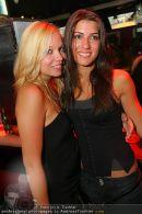 Tuesday Club - U4 Diskothek - Di 25.08.2009 - 59