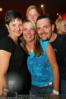 Tuesday Club - U4 Diskothek - Di 25.08.2009 - 66