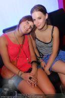 Tuesday Club - U4 Diskothek - Di 25.08.2009 - 71