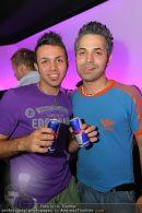 Tuesday Club - U4 Diskothek - Di 25.08.2009 - 75