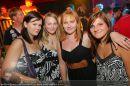 Tuesday Club - U4 Diskothek - Di 08.09.2009 - 1