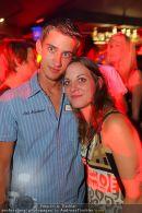 Tuesday Club - U4 Diskothek - Di 08.09.2009 - 45