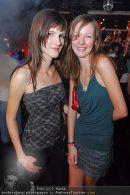 behave - U4 Diskothek - Sa 12.09.2009 - 26