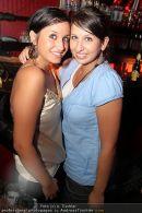 Tuesday Club - U4 Diskothek - Di 22.09.2009 - 20