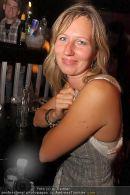 Tuesday Club - U4 Diskothek - Di 22.09.2009 - 28