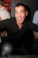 Tuesday Club - U4 Diskothek - Di 22.09.2009 - 44