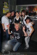 MJ Tribute2Tribute - U4 Diskothek - Sa 26.09.2009 - 41