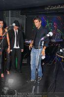 MJ Tribute2Tribute - U4 Diskothek - Sa 26.09.2009 - 48