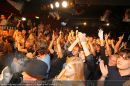 MJ Tribute2Tribute - U4 Diskothek - Sa 26.09.2009 - 76