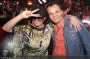 Jadakiss - U4 Diskothek - So 27.09.2009 - 27