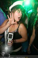 Tuesday Club - U4 Diskothek - Di 29.09.2009 - 3