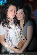 Tuesday Club - U4 Diskothek - Di 29.09.2009 - 46