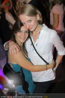 Tuesday Club - U4 Diskothek - Di 29.09.2009 - 53